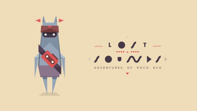 adventures_of_poco_eco_01