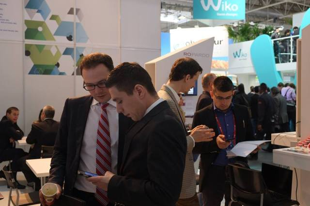 MWC2015_RO