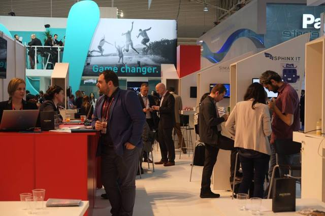 MWC2015_RO_1