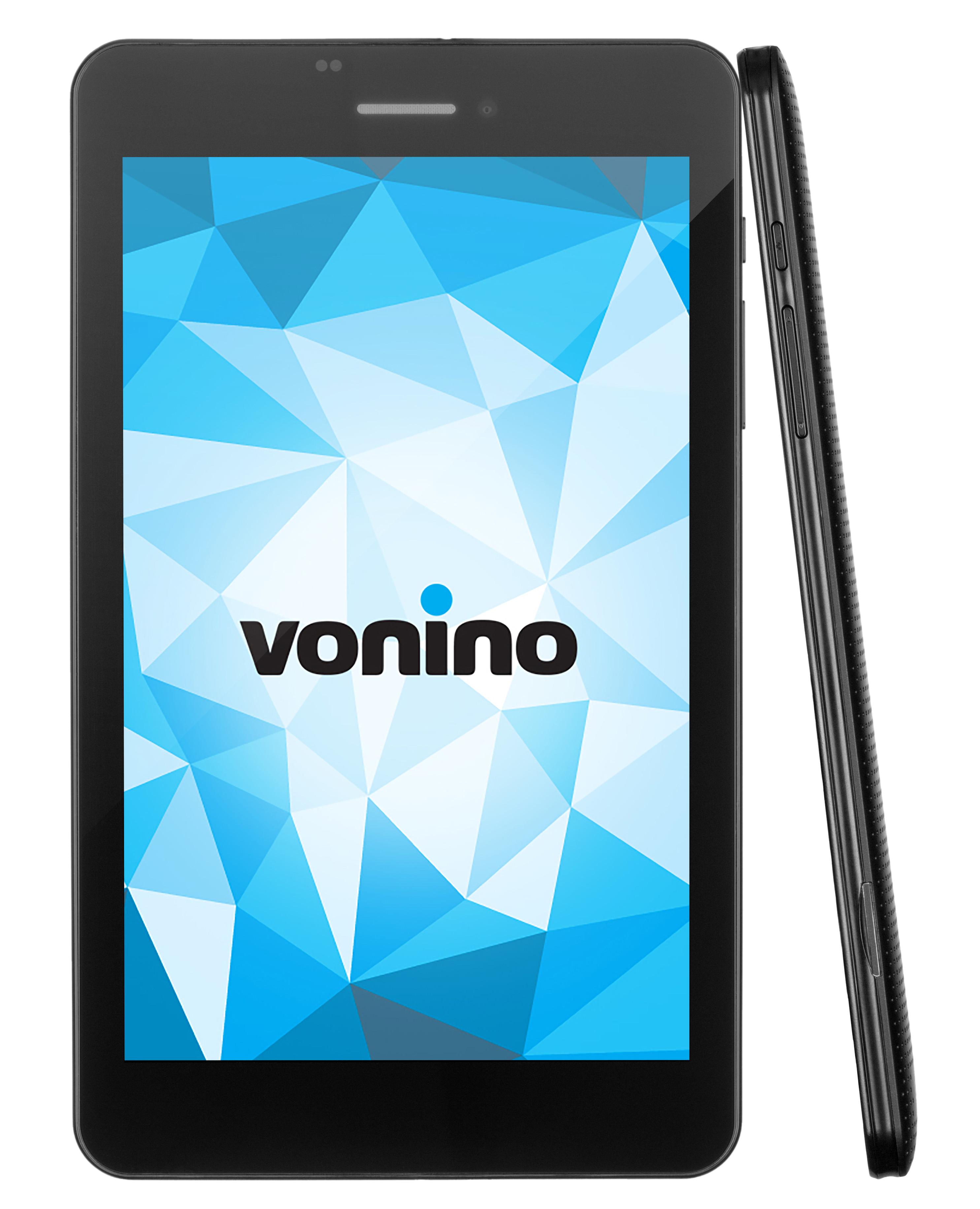 VONINO Epic E7 (3)